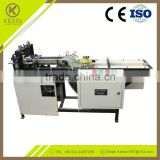 LY5 Summer Hot Product Factory Sale Economical And Practical digital flexo printing machine