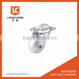 furniture caster lowes casters