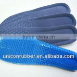 2013 hot selling shoe insole increase height