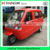 Chongqing Passenger Sidecar, Cheap Motorcycle Sidecar, 3 wheel sidecar                                                                         Quality Choice