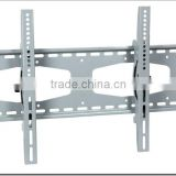 "32""-55""Tilted LCD TV Mount Bracket/LCD Wall Mount(SHB032M)"