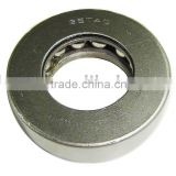 35tag802b Forklift Thrust Bearing