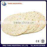 SUS304 Fully Automatic Chapati Making Machine                                                                         Quality Choice                                                     Most Popular