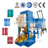 Cement tile making machine price,making tile machine,concrete roof tile machine in hot sale