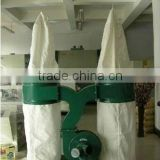 saw dust collector for sale