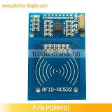 High quality 13.56MHZ RFID for Raspberry Pi and UNO R3