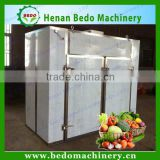 China Supplier electric food dehydrator/pet food dehydrator machine/animal food drying machine 008613343868847