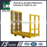Cheap Price Construction Machinery Lightweight Cement Board