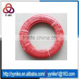 Truck and trailer brake system low price air brake coils