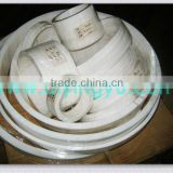 customized high temperature teflon tape