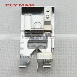Kirksite Material Presser Foot For Multi-function Domestic Household Sewing Machine Part