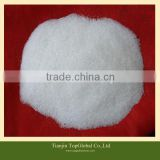 agricultural use fertilizer grade magnesium sulfate heptahydrate