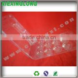 pearl ball plastic blister tray packaging