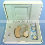 WK-04 analog bte hearing aids
