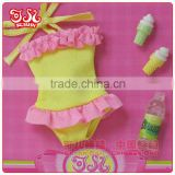 11 inch fashion doll summer clothes