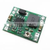 Ultra-Small Size DC-DC Step Down Power Supply Module 3A Adjustable Buck Converter for Arduino Replace LM2596