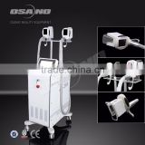 Cryolipolysis criolipolise machine slim freeze fat reduction freezer body slimming cryo back fat weight loss