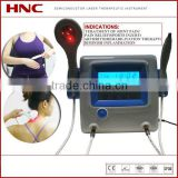 medical laser instruments direct buy cold therapy devices back pain equipments pain therapy system acupuncture laser hand held c