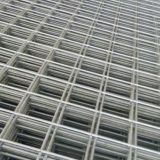 Welded Wire Mesh Reinforcement/Concrete Reinforcing Mesh/Welded Steel Bar Panels