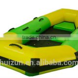 PVC Chain Kayak For Sale