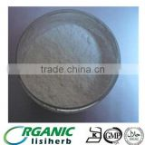 Factory sell high quality lipase enzyme powder with competitive price