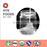 bulk glucose liquid/liquid sugar/concentrated liquid flavor direct sale from manufacturerom