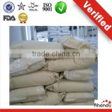 china high organic vital meal 25kg food grade dry wheat gluten flour
