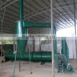 Factory manufactured maize drying machine/industrial drying machine/rotary dryer manufacturers