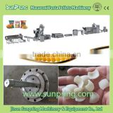 Macaroni Machine, Macaroni Pasta Food Machine, Macaroni Making Machine, Macaroni Extruder