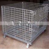 Cargo & Storage Equipment Cage