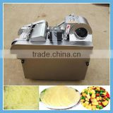 industrial electric industrial fruit vegetable puree machine