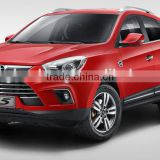 JAC S5-SUV New car china suv car