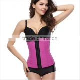 M1663 Origin design best exercise health slimming belt body wrap,best slimming belt