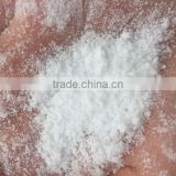 sodium tripolyphosphate with best price