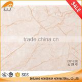 Living room roll marble sticker wallpaper, adhesive self pvc decorative film
