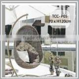 TCC-P05 FURNITURE