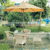 indonesian pro outdoor elements patio garden furniture plastic chairs