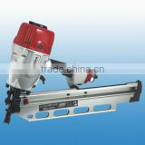 Framing nailer(FNN2190 type) SR032