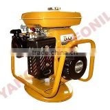 ELEctric moTor,driving engines,R