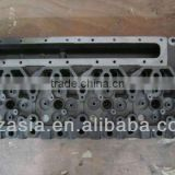 cummins cylinder head ISLE 4942138