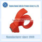 Wholesale reliable tooling plastic packing tape cutter