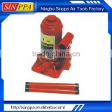 High Quality 10 ton Hydraulic Jack Seal---SFJ-06