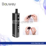 best deals 2016 Herbstick vaporizer relax rainbow colored smoke cigarette get free samples