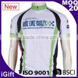 BSCI/ISO9001 Factory Dry fit Breathable fabric Italy sublimation Ink Hotsale cheap custom sublimated uniforms