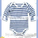 100 Cotton Cheap Night 0-3 Month Baby Boy Suits