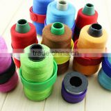 Sewing Thread Spool Huggers /Clips/Holder/clamp