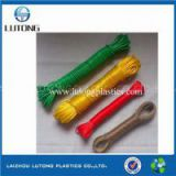 PVC Cloth Rope