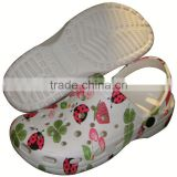 High quality comfortable japan foot massager for footwear and promotion