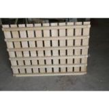 Good Quality Solid Wood Bed Slat