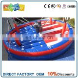 2016 inflatable bull riding machine bull riding machine inflatable riding bull